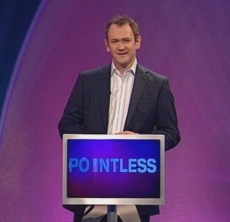 Pointless_Alistair_Armstrong