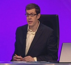 Pointless_Richard_Osman