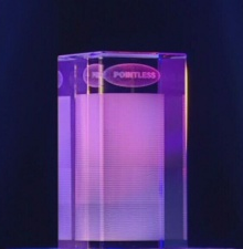 Pointless_trophy