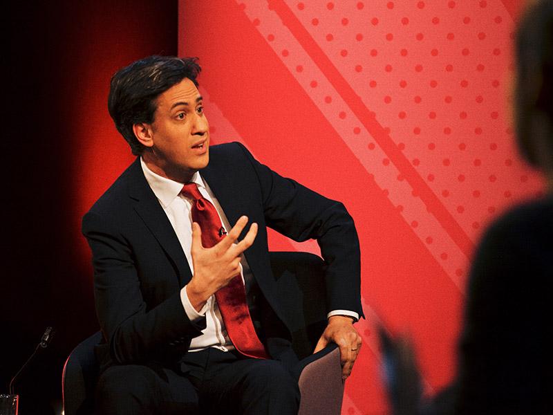 Ed_Miliband_Leaders_Live