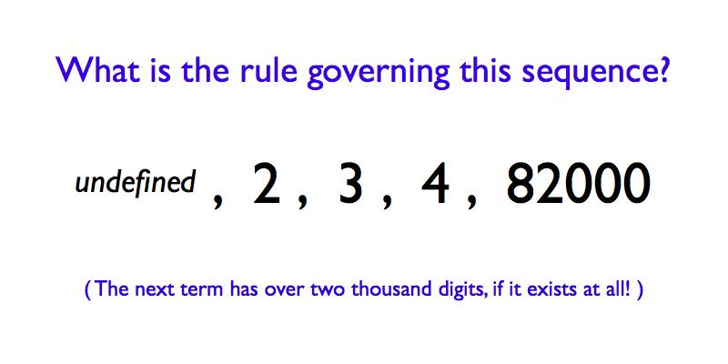 Maths Challenge.001