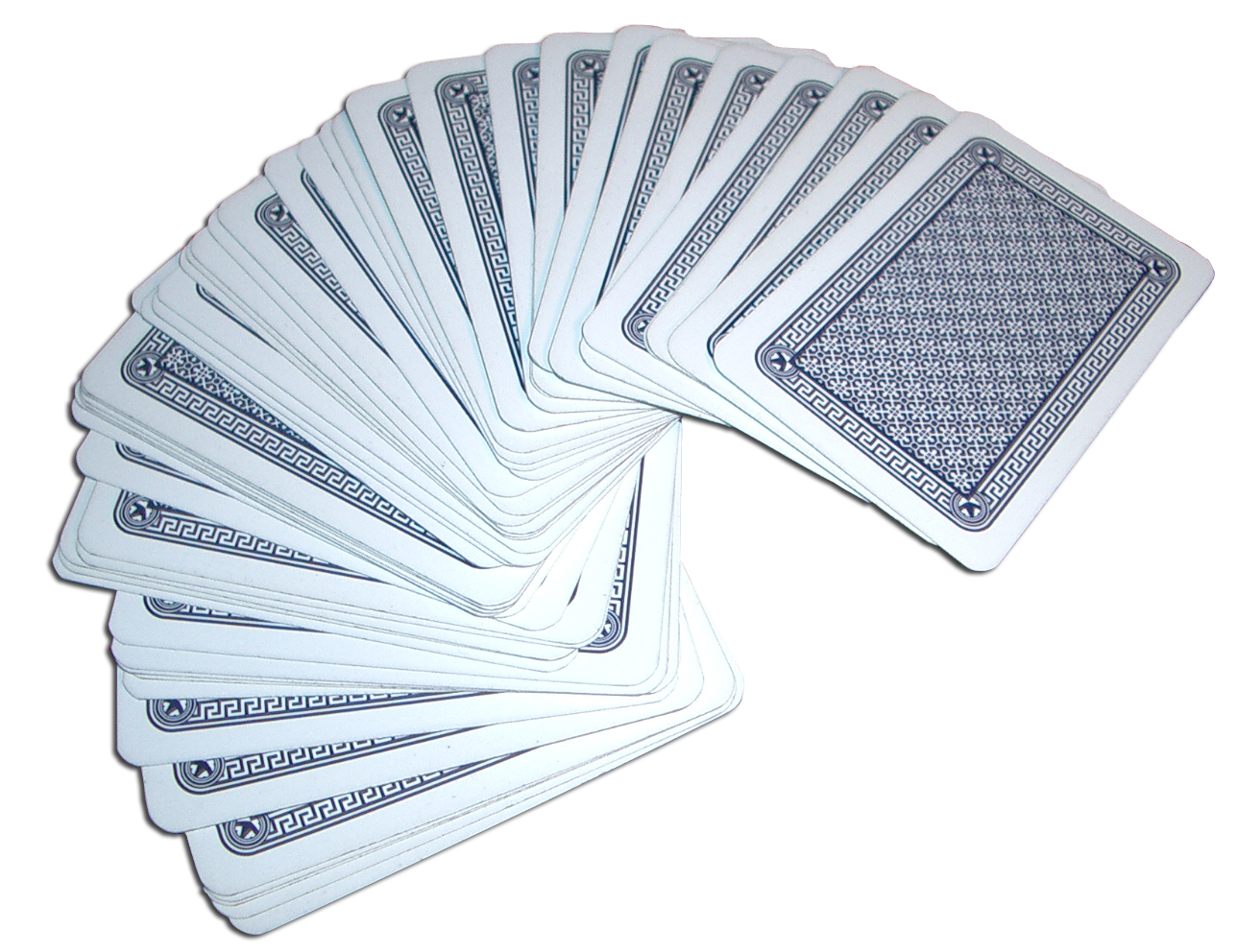 Playing_cards_modified