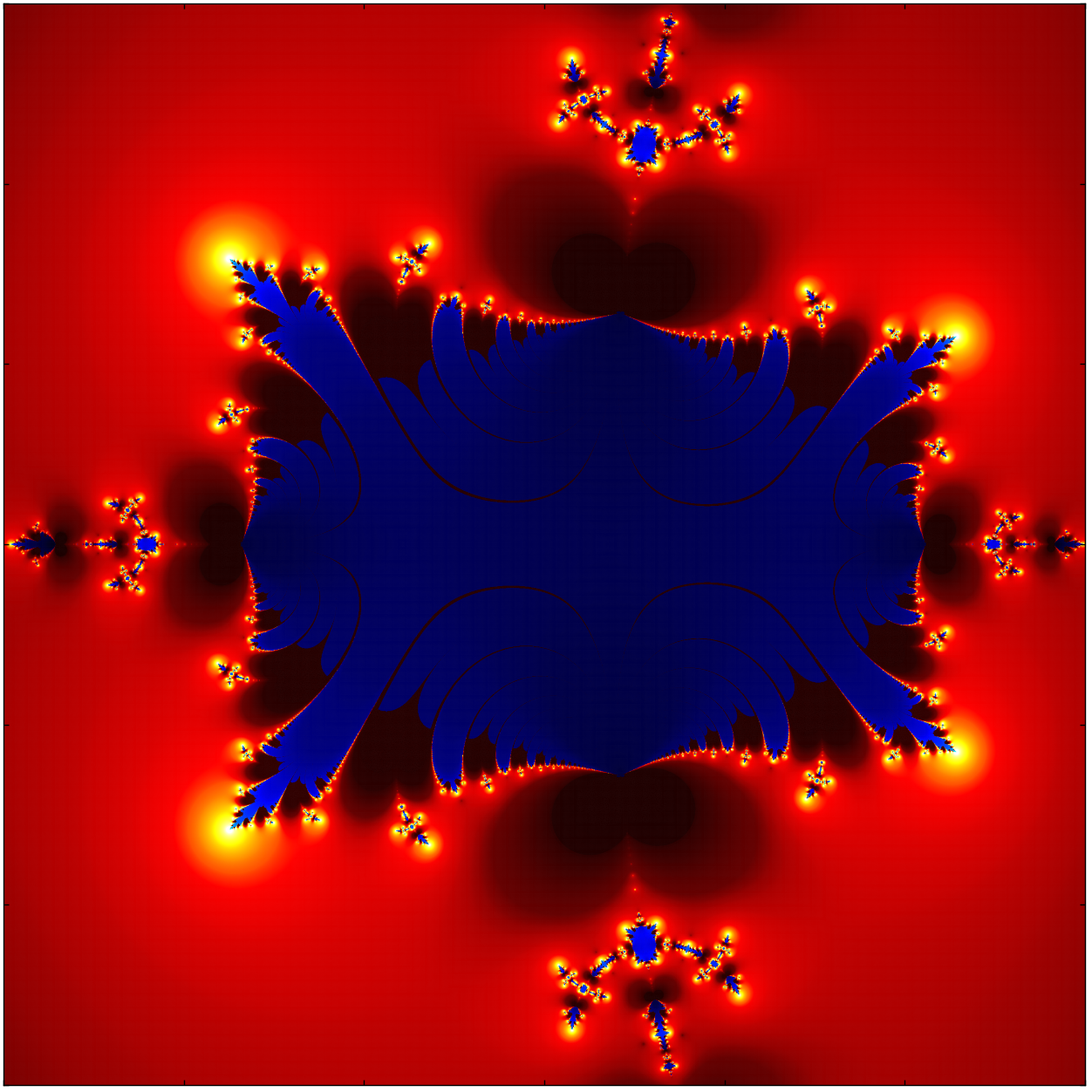 superfine_second_swimmer_filament_detail