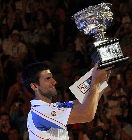 453px-Novak_Djokovic_at_the_2011_Australian_Open4