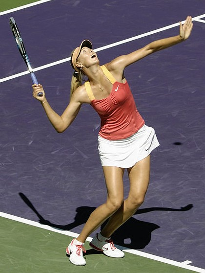 483px-Maria_Sharapova_at_Sony_Ericsson_Open_Tennis,_2012