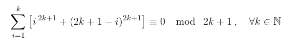 Image_Maths_2