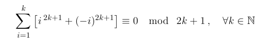 Image_Maths_3
