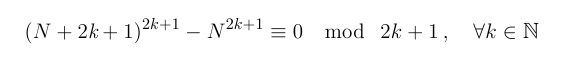 Image_Maths_6