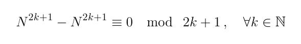 Image_Maths_9