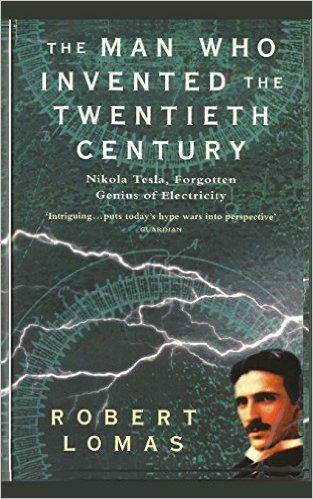 Tesla_Book