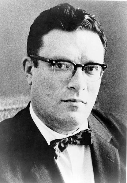 Asimov01
