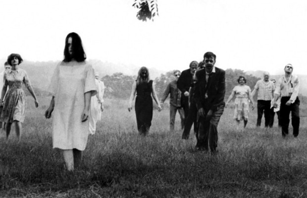 night_of_the_living_dead_3-620x400