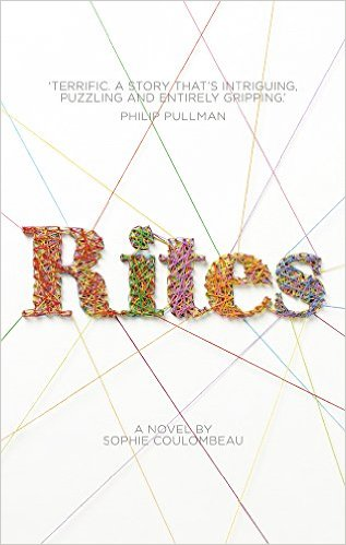 Rites_Cover