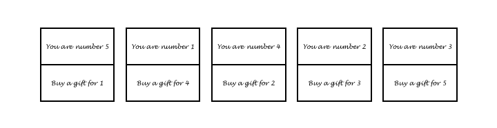 secret_santa_instructions_stepwise_step3