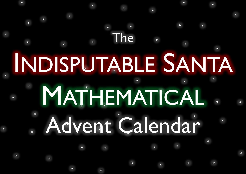 calendar_title